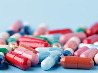 Subsidies voor studies naar goed gebruik geneesmiddelen